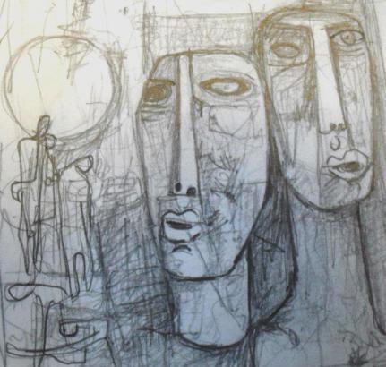 kk sketch large 1