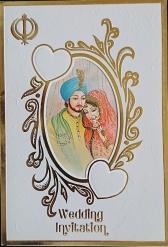 wedding card1