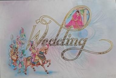 wedding card2